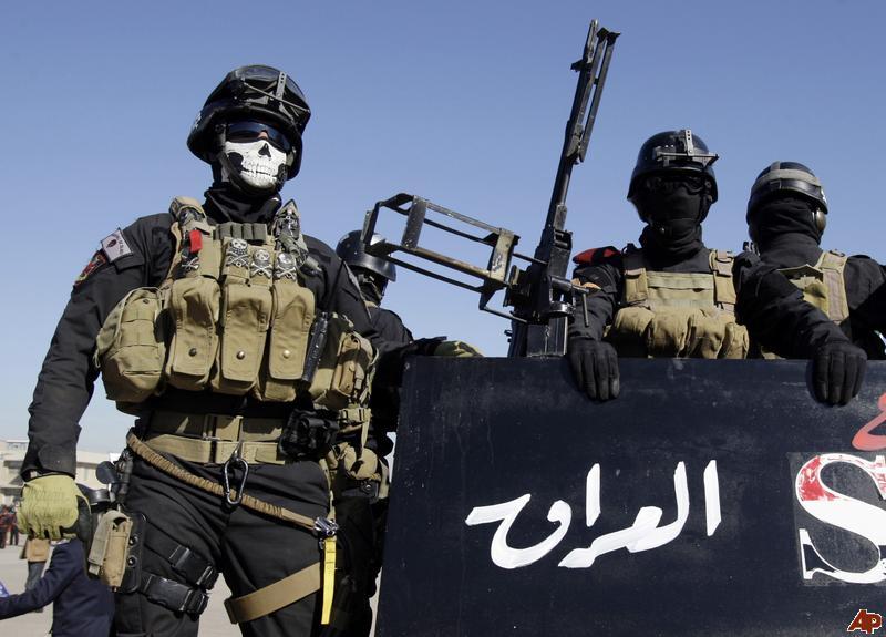 منتدى في بي مدففوع Iraq-p10