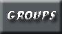 المجموعات
