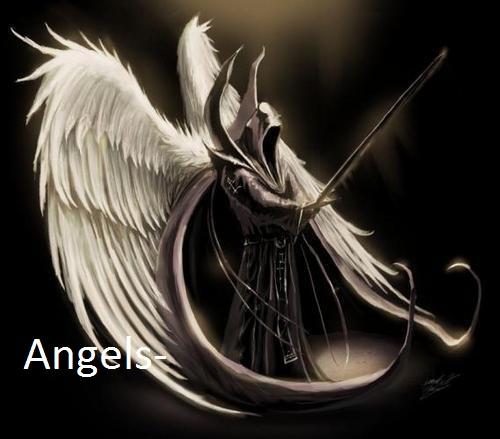 angels-
