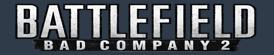 Easy-Company