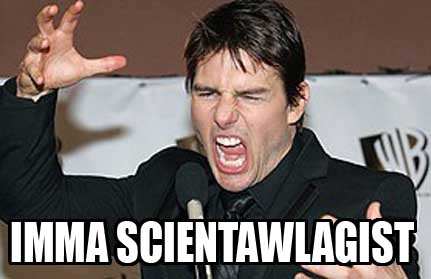Scientology Angry-14