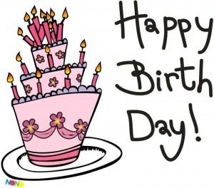 Bon anniversaire Brigitte ! Annive10