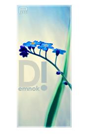 Pessi Design. Demnok10