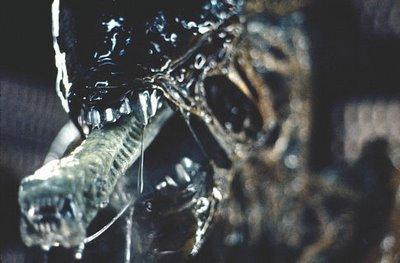 Le truc à signer Alien10