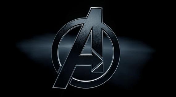 The Avengers de Joss Whedon Avenge10