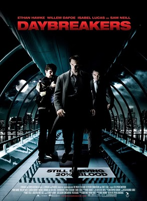 Daybreakers. Daybre10