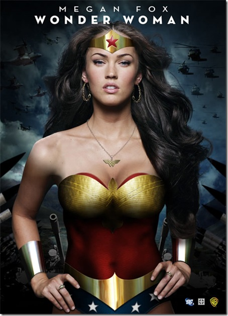 Wonder women ou pas ??????????? Fox-wo10