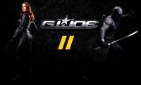 GI.Joe 2. Gi_joe10
