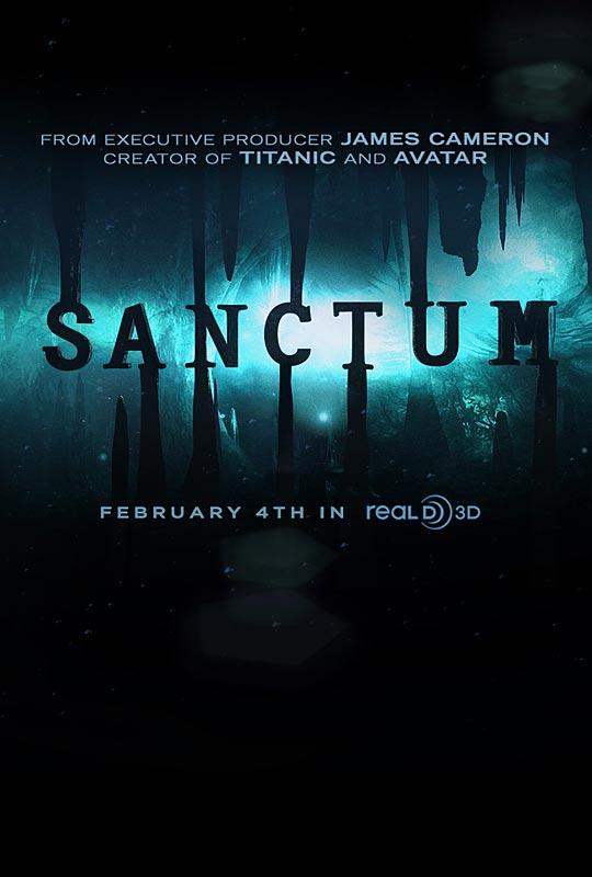 Sanctum. Sanctu10