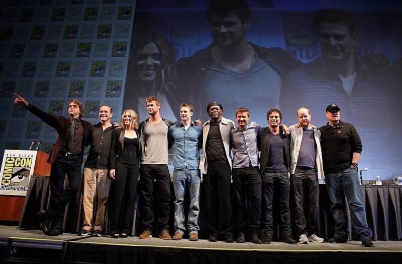 The Avengers de Joss Whedon The_av10