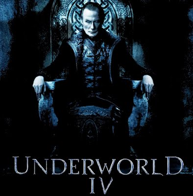 Underworld IV Underw10