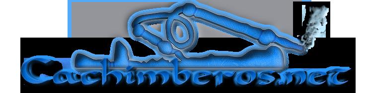 Cachimberos.net