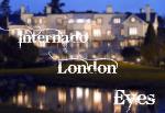Internado London Eyes 20070415