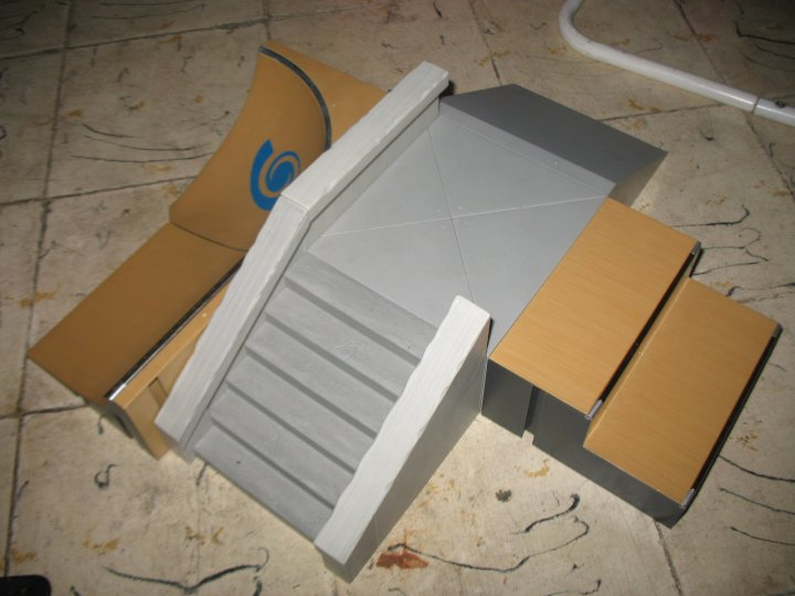 Obstacles and Ramps - Page 2 28842_11