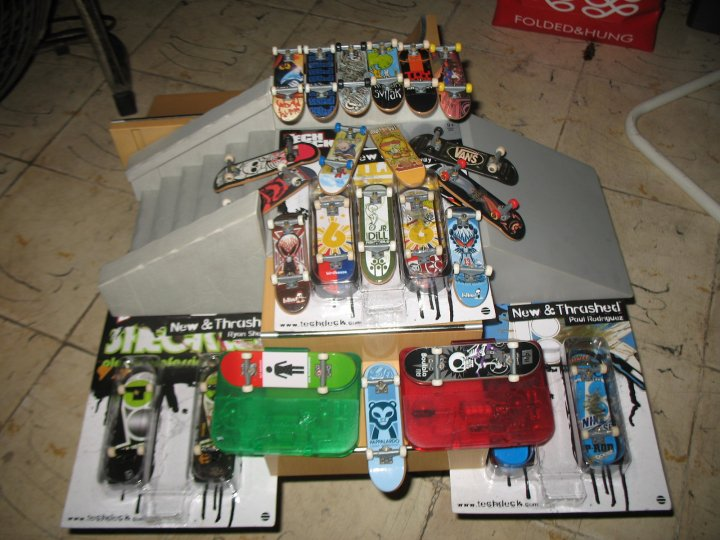 Tech Deck Collection - Page 2 28842_15