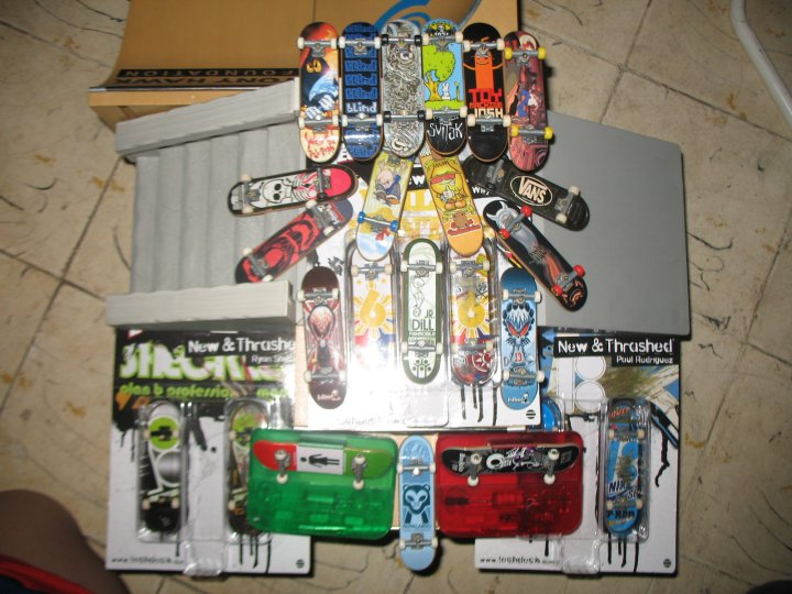 Tech Deck Collection - Page 2 28842_16