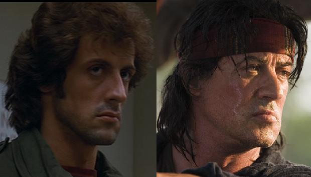 John Rambo Compar10