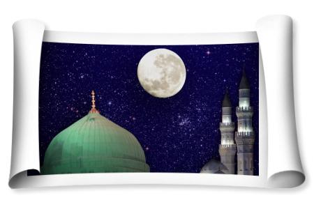 إحتفالية سيدى إبراهيم الدسوقى Quba10