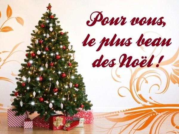Bonnes fêtes de fin d'année Noel11