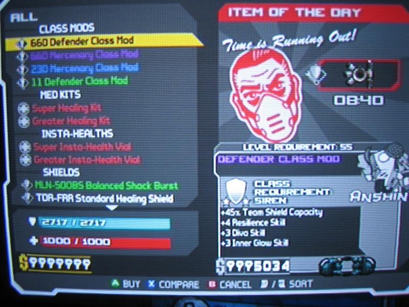 crazy weird Defender Class Mod! Img_9419