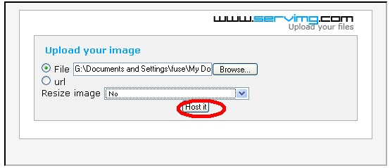 how to post images Dfs_bm10