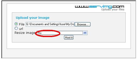 how to post images Janu_b11