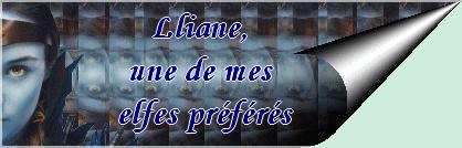 janvier Lliane10