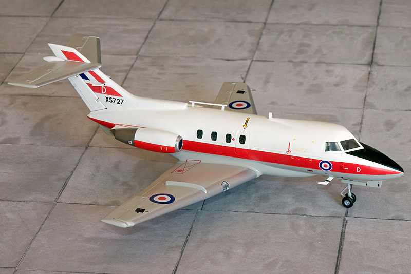 Another Airfix Oldie 4025_d10