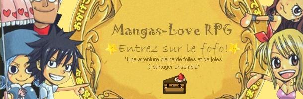 Manga-Love RPG Entrez10