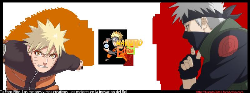 NARUTO NOTICIAS Naruto10