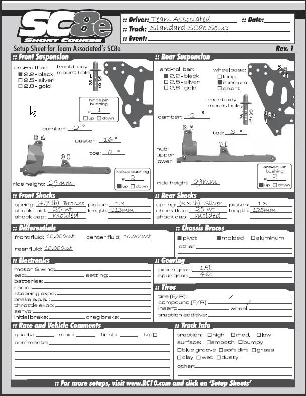 SC8e de Stéphane - Page 2 Screen16
