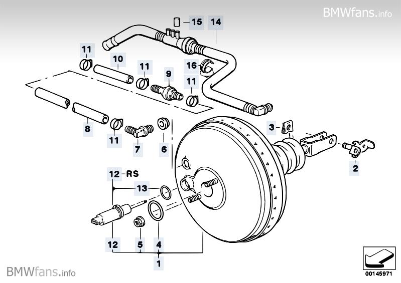[ BMW E36 325 TDS an 1993 ]  Mauvaise assistance au Freinage Mtq1ot12