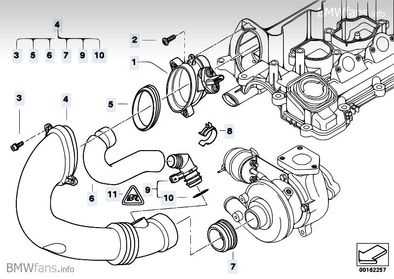 [ BMW E39 530d an ?? ] Plus de compteur + voyant ABS et antipatinage (résolu) Mtyymj10