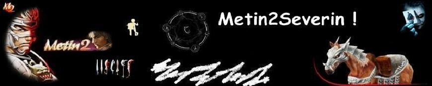 Album Metin2Severin ! Aabmp111