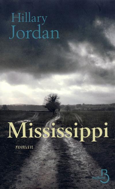 [Jordan, Hillary] Mississippi Missis10