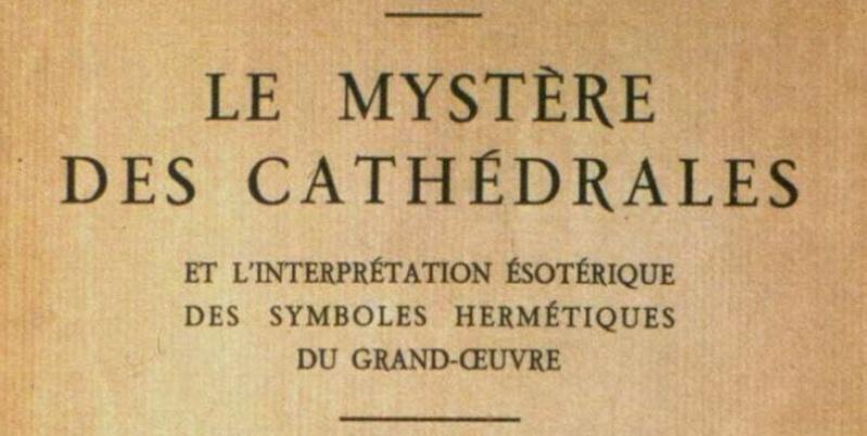 Le texte kabbalistique Cabale10