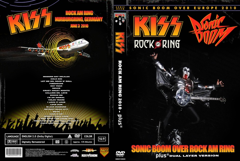 Rock am ring 03 .06.2010 .... liens web. - Page 2 20102010