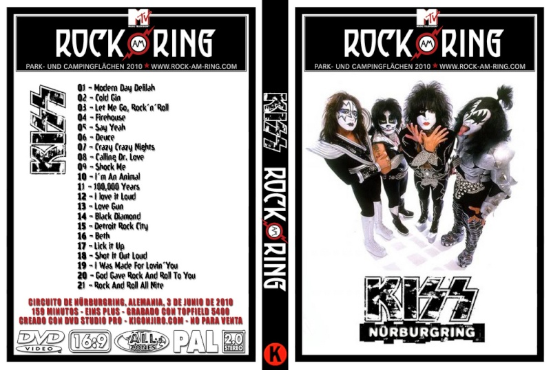 Rock am ring 03 .06.2010 .... liens web. - Page 2 46673110