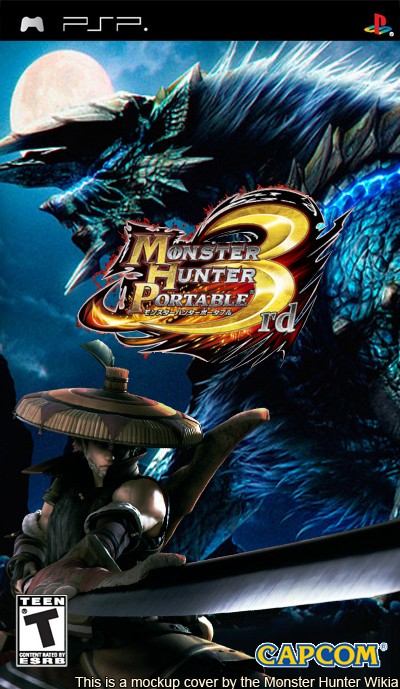 [Post oficial]Monster Hunter Freedom 3 Portable Mhp3rd10