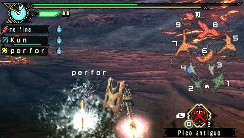 Vuestras Fotos[In~Game] Screen10
