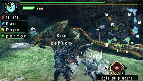 Vuestras Fotos[In~Game] Screen11