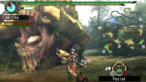 Vuestras Fotos[In~Game] Screen12