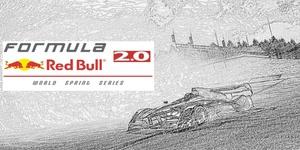 Red Bull World Sprint Series