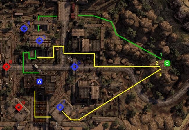 S.V.E.R. Sabotage - Objective A Sver_s10
