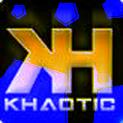 KhaoticKodes