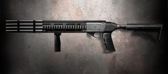 Deathwish's Equipment Gatlin11