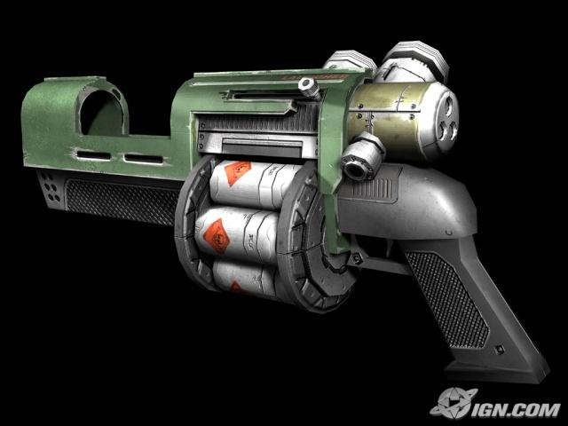 Deathwish's Equipment Grenad13