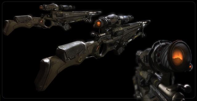 Deathwish's Equipment Sniper11