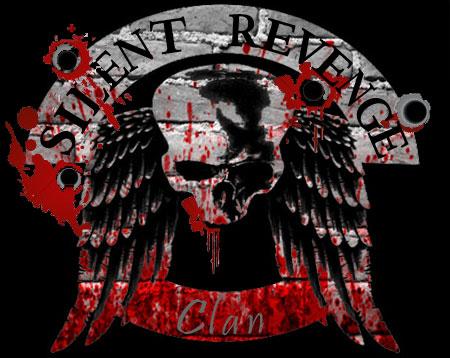Silent Revenge