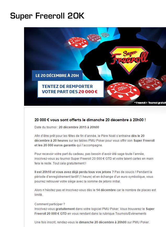 Actualité poker Captur10